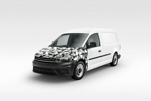 CAMO-KIT-EAZY-FIT-GRAPHICS-VINYL-DECAL-STICKERS-CAMOUFLAGE-CAR-VAN-VEHICLE