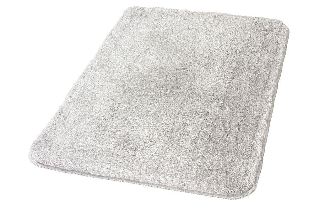 TrendLine Badteppich - flanell, 60 x 100 cm   | Neu