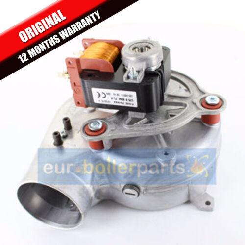 authentique ventilateur 87161056520 brand new Worcester 24i /& 28i junior chaudière