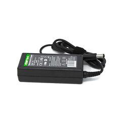 65W 18,5V Netzteil Ladegerät f. HP EliteBook 8540w 8730w 8530p 8530w 8560p 8740w