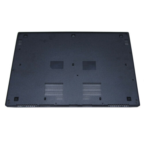 New Bottom Cover Base Lid For MSI GS60 WS60 16H Plastic version