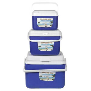 3-in-1-Cooler-Box-Blue
