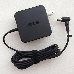 Original-OEM-ASUS-AC-Adapter-for-Transformer-Book-T300CHI-RHM5T06-Laptop-Tablet