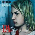 Pa: Fixation by Denise Duhamel, John Korn, Ana Menendez (Paperback / softback, 2014)