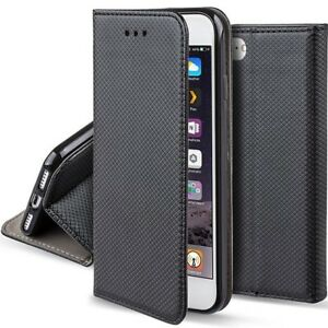 funda iphone 6s tipo libro