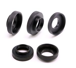 M25-M26-M27-M32-to-RMS-Objective-Lenses-Adapter-f-Nikon-Leica-Zeiss-Microscope