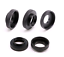 M25-M26-M27-M32-to-RMS-Objective-Lenses-Adapter-f-Nikon-Leica-Zeiss-Microscope thumbnail 1