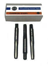 """RDGTOOLS  3/8"""" x 20TPI  BSF TAPS / SPECIAL LEFT HAND"""