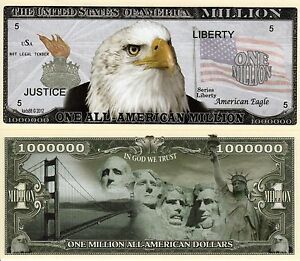 American-Eagle-Million-Dollar-Novelty-Money