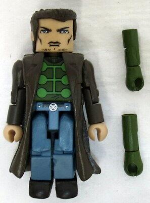 Marvel Minimates Series 31 Multiple Man