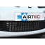 AIRTEC-95MM-CORE-INTERCOOLER-UPGRADE-WITH-AIR-RAM-SCOOP-FOR-MEGANE-2-225-AND-R26 thumbnail 2