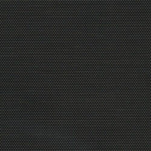"Screening Phifer Suntex90 48/"" x 100/' Black Porch Patio Lanai Screen"