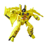 thumbnail 4 - Transformers War for Cybertron: Siege Voyager Seekers 3-Pack