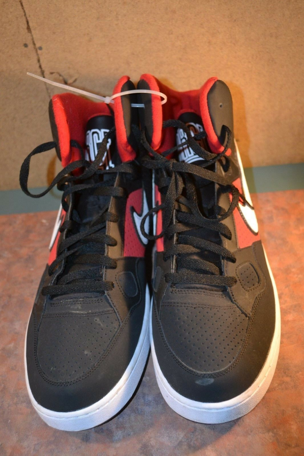 Nike Force Sneakers Size 15