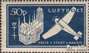 Danzig-271b-kompl-Ausg-gestempelt-1937-DAPOSTA