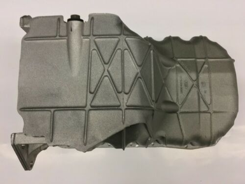 Genuine OEM Ford Oil Pan 3R3Z-6675-DA