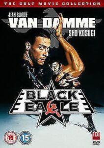 Negro-Aguila-DVD-Nuevo-DVD-101FILMS164