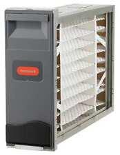 HONEYWELL F100F2028 Media Air Cleaner,1200 CFM,16 H X 20 W