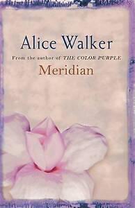 Meridian-Walker-Alice-New-Book