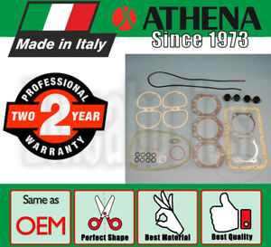 Athena-Complete-Gasket-set-and-seal-kit-for-BMW-R