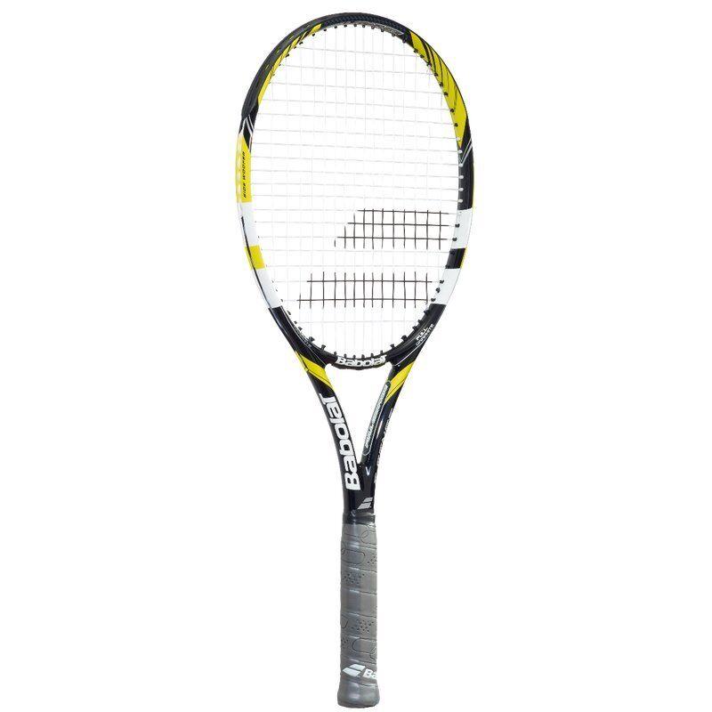 Baolat E-Sense Lite Raquette de Tennis