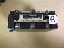 Square D 8853 TO-7 Norpak PLC Medium Power Output Amplifier 77141 8853TO-7 New