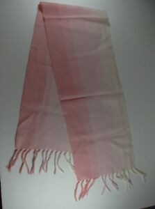 Avoca-Handweavers-Light-Pale-Gradient-Pink-Wool-Scarf-Wicklow-Ireland-11x53-034