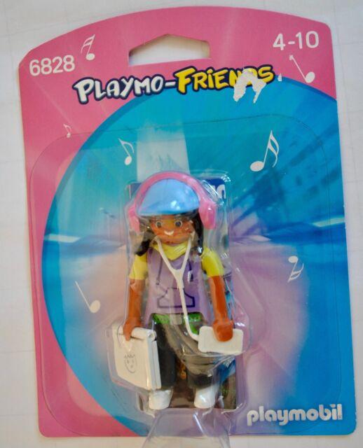 Space Playmobil Playmobil Playmo Friends 6823 Space Fighter Neu und OVP