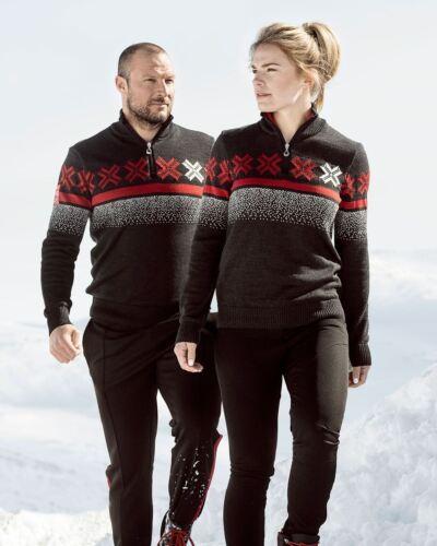 Skin New Merino Soft 100 Women's Dale Wool Norwegian Norway Åre Sweater Of Fvw1rq8Fn