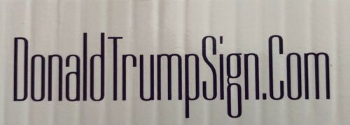 4 Decals.. 2 Women For Trump ...Campaign ...MAGA..2020..Yard Signs with Stakes