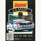 A Place in the Sun 1983 von A. Castrol Classic (2012)