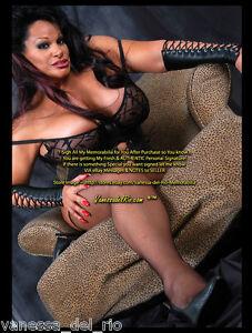 Vanessa del rio amp kevin james anal chair fuck 10