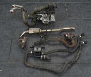 BMW-7er-E65-Standheizung-Diesel-Heizung-Webasto-Thermo-Top-Z-6933067-8379877