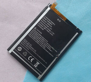 BATERIA-battery-INNJOO-F2-PRO-4000mAh-DESDE-ESPANA