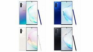 Latest-Samsung-Galaxy-Note-10-512gb-Brand-New-Agsbeagle