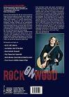 Rock on Wood von Peter Autschbach (2011, Taschenbuch)