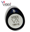 Made from ABS plastic Videx Proximity fob for all Videx proximity systems