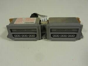 Sony PlayStation 1 PS1 OEM Replacement SCPH-1001/5501/7001 Controller Port