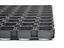 GUMMI Fußmatte Türmatte Wabenmatte Schmutzfangmatte Fußabtreter 40x60 und 50x80