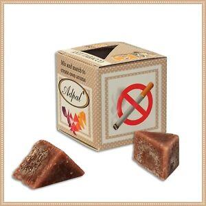 Duftwachs Anti-Tabak | Aroma Wachs Duftkerze Schmelzwachs Wax Aromatic
