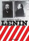 A Rebel's Guide to Lenin by Ian Birchall (Paperback, 2005)
