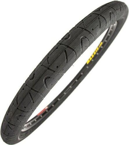 Maxxis Hookworm 26 x 2.50 Tire
