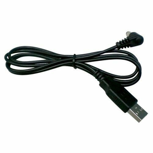 Supernova Airstream USB Adapter Cable