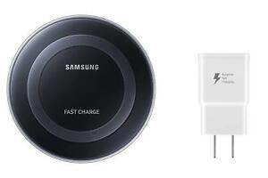 Samsung-Qi-Certified-Fast-Charge-Wireless-Charger-Pad-US-Version-Black