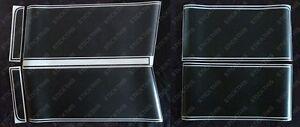 HQ-GTS-Stripe-Kit-Sedan-Coupe-Stripes-BLACK-Decals-Stickers-Holden