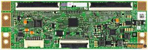 T-CON SAMSUNG PER TV UE40j5500 BN96-30171A RUNTK 5538TP UE40H5030