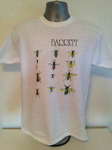 SYD-BARRETT-T-SHIRT-60s-Psychedelia-Psychedelic-rock
