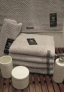 Attractive Das Bild Wird Geladen Neu Ross Handtuch 4006 80 Duschtuch 50 70  Amazing Ideas