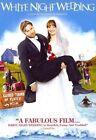 White Night Wedding 0030306970394 With Olafur Darri Olafsson DVD Region 1