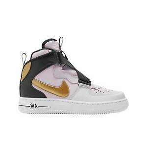 air force 1 donna alte